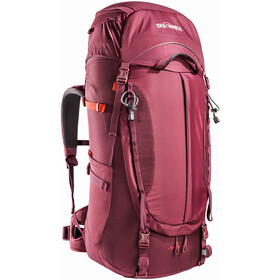 Tatonka Norix 48 Mochila, bordeaux red
